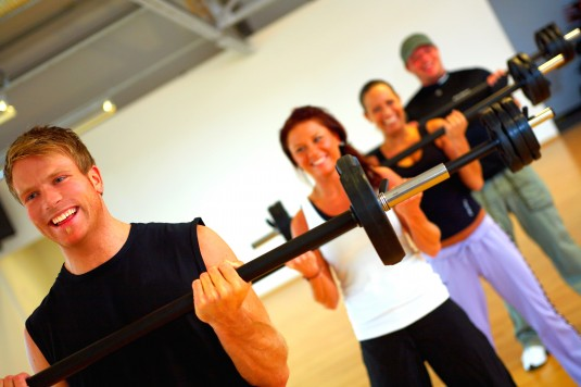 Stick to an Exercise Routine Hypnosis NYC
