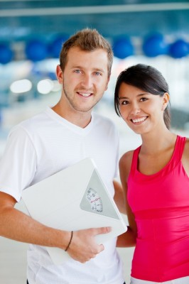 Weight Loss Hypnotherapy NYC